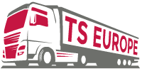 TS Europe Logo